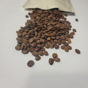 medium roasted coffee