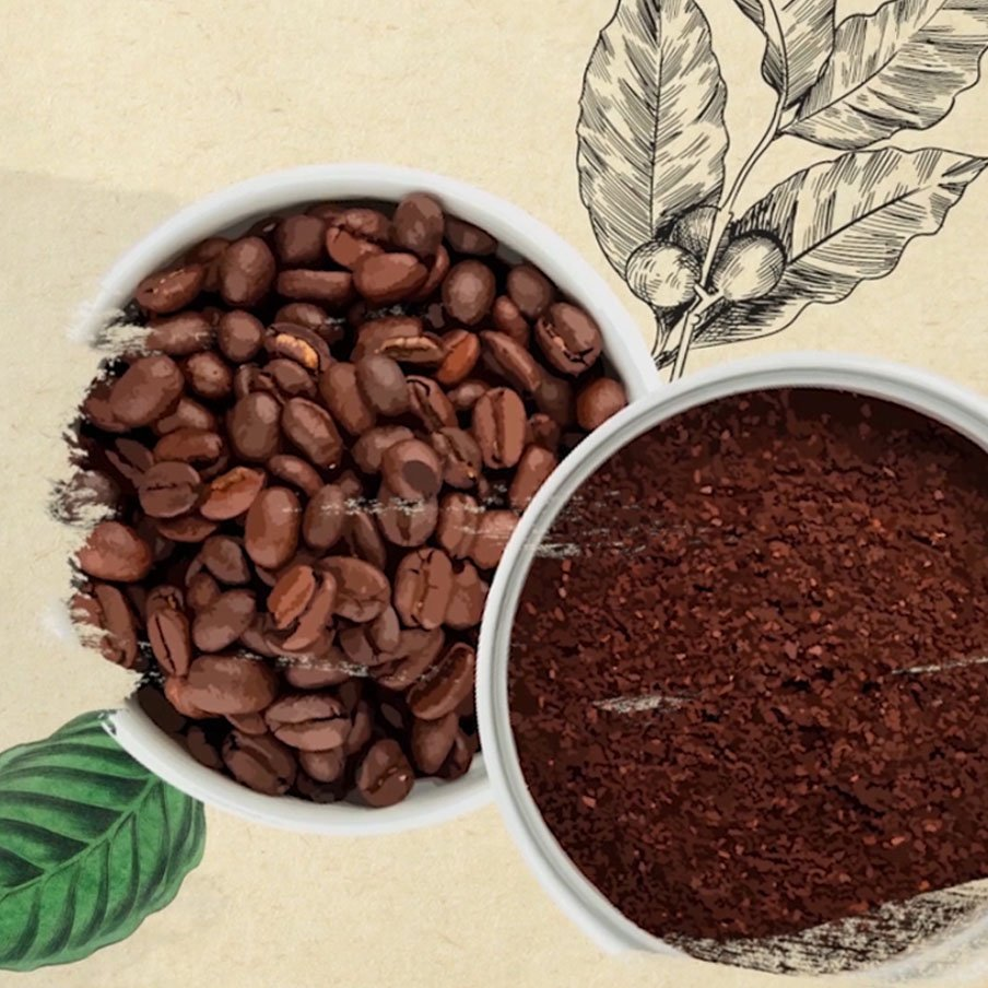 Cooking With Coffee , coffee dessert recipes